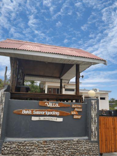 Bukit Sawerigading, Bulukumba