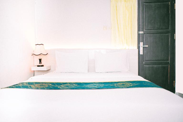 Pondok Garuda Inn, Palu