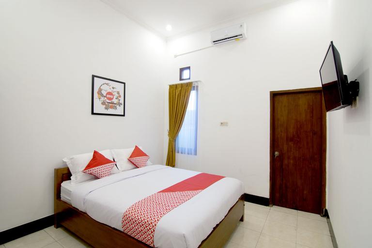 OYO 931 Dara Dewi Homestay, Yogyakarta