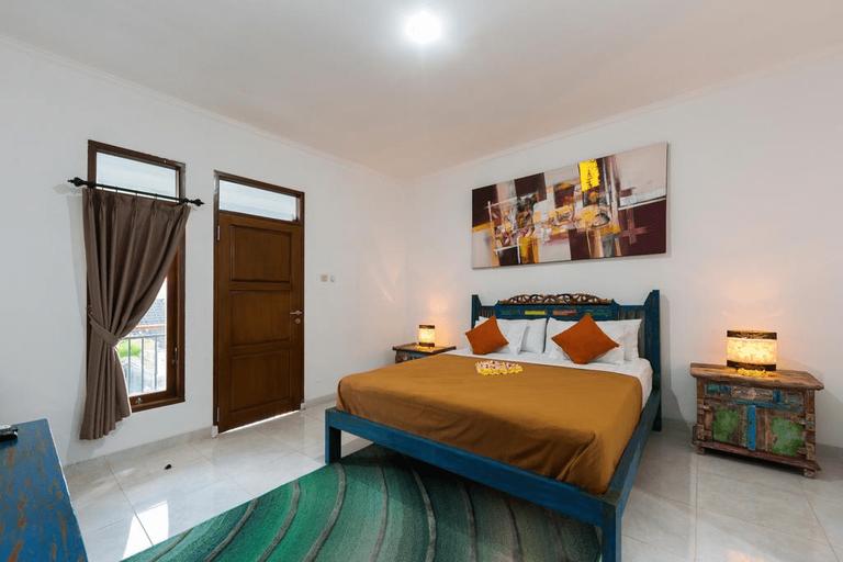 Bening House and Spa, Badung