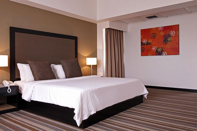 Impiana Hotel Ipoh, Kinta