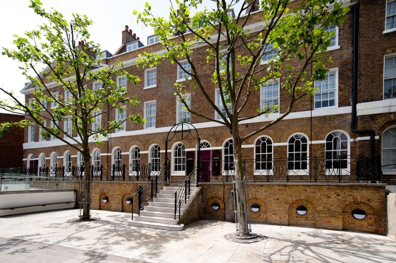 Safestay London Elephant & Castle - Hostel, London