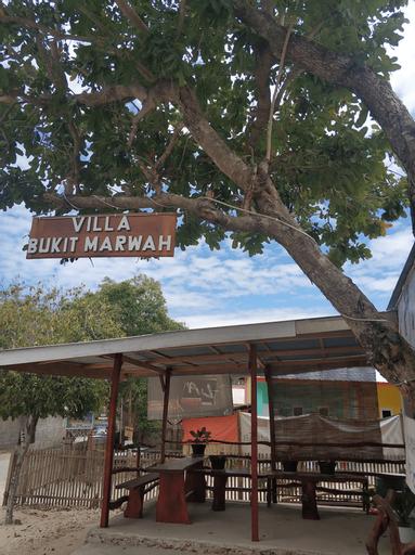 Villa Bukit Marwah, Bulukumba