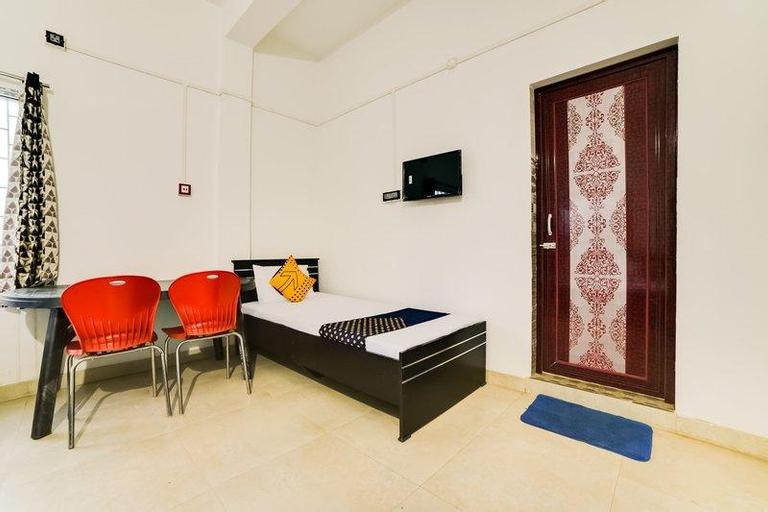 SPOT ON 49909 New Shankar Lodge, Dibrugarh