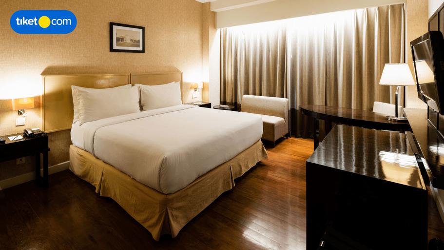 Royal Kuningan Hotel, South Jakarta