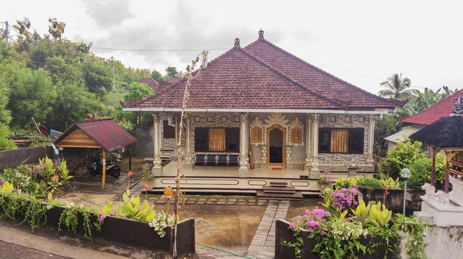 Horizon Nusa Penida, Klungkung
