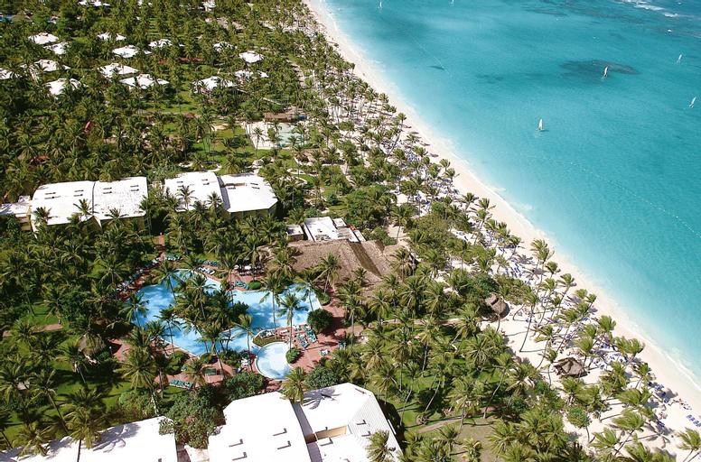 Grand Palladium Punta Cana Resort & Spa - All Inclusive, Salvaleón de Higüey