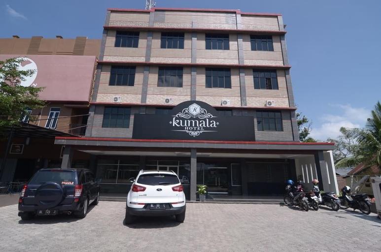 KUMALA Banda Aceh Hotel, Banda Aceh