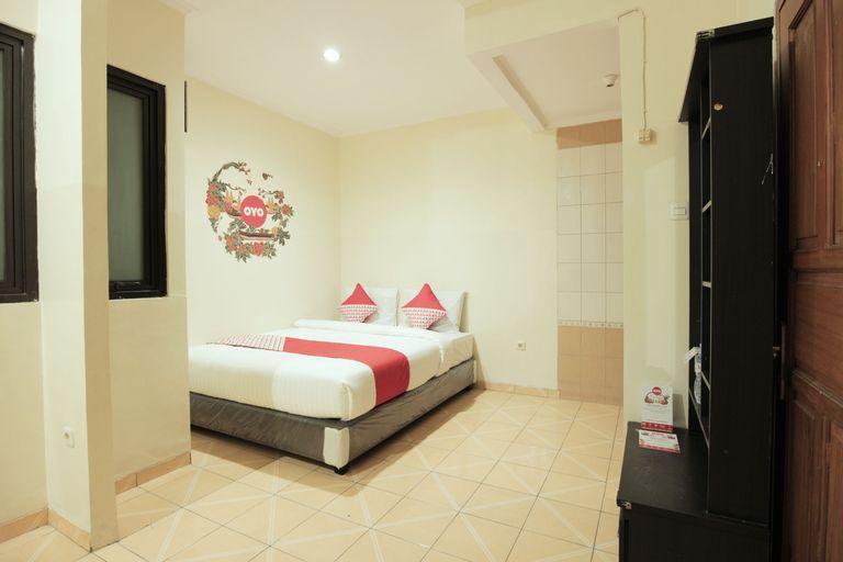 OYO 196 Horizone Residence, Bandung