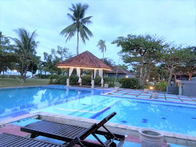 Lorin Beach Resort Belitung, Belitung