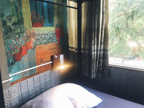 the S2 Hostel, Thanh Khê