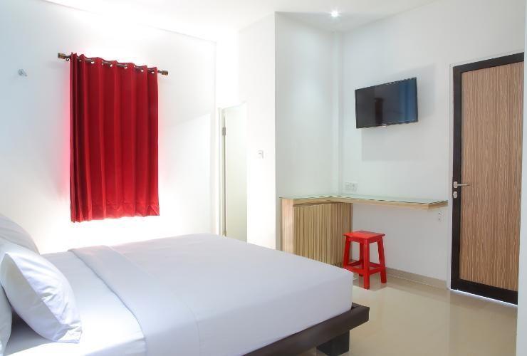 Mira Inn Nagasari Banjarmasin, Banjarmasin