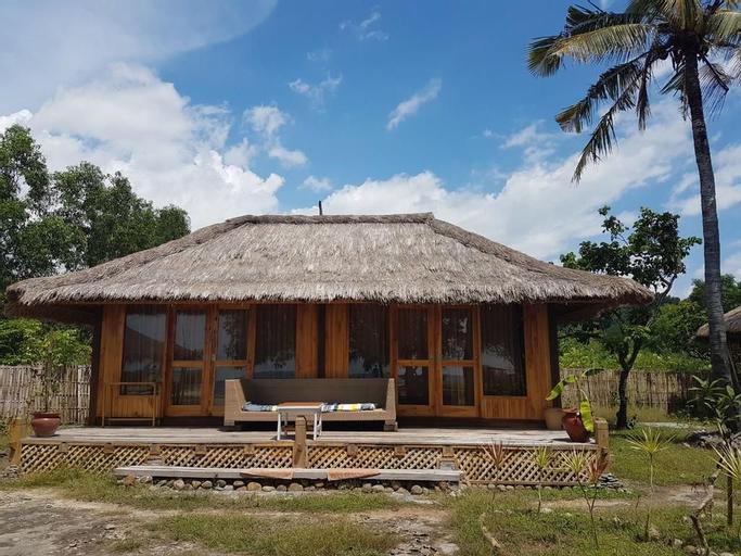 Thamarind Resort Gili Gede, Lombok