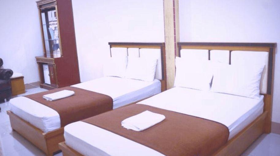 Hotel Puri Elsas, Majalengka