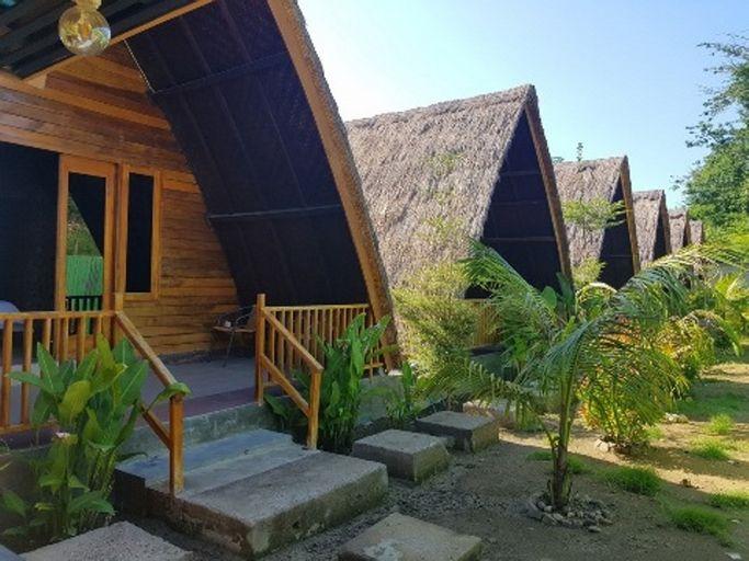 OYO 3025 Villa Alam Flores Labuan Bajo, Manggarai Barat