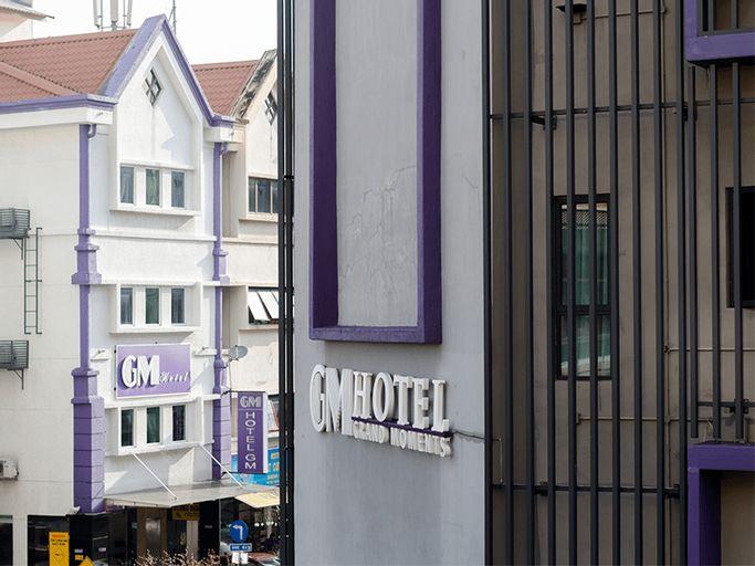 GM Hotel Grand Moments, Kuala Lumpur