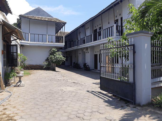 OYO 2365 Griya Kost Mendut, Banyuwangi