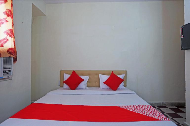 OYO 48320 Hotel Pearl Plaza, Panipat