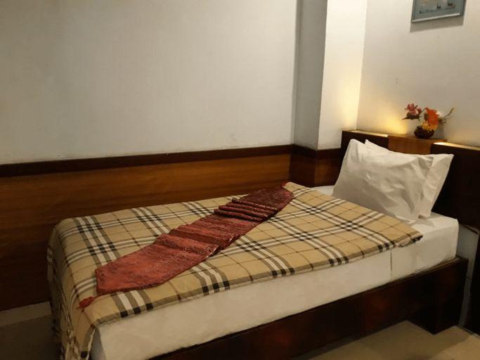 Permata Sari Hotel, Parepare