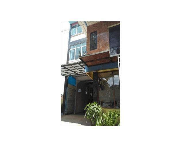 Sandila Boarding House, Bandung
