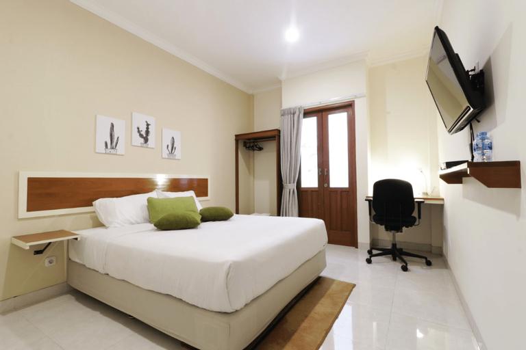 Nikara Residence Syariah, South Jakarta