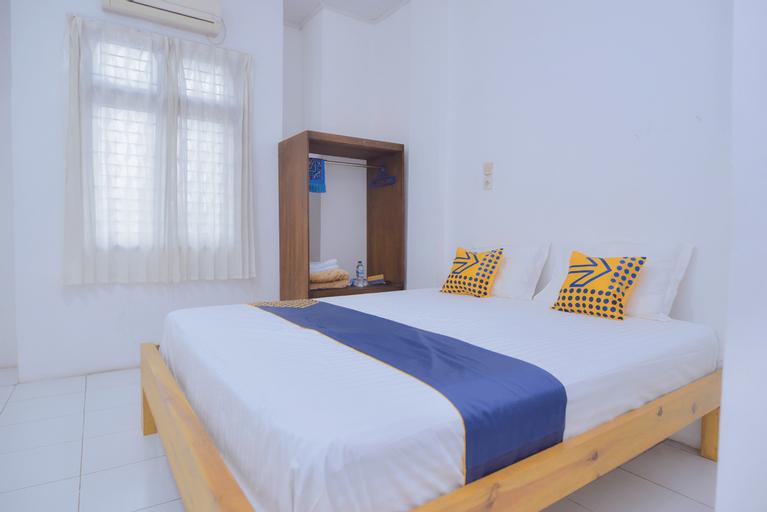 SPOT ON 2134 Seunia Hotel, Banda Aceh