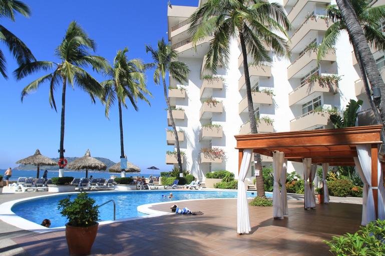 The Inn At Mazatlan, Mazatlán