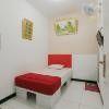 Salina Hotel Syariah, Sidoarjo
