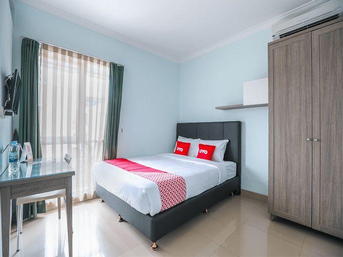 OYO 1551 Studento Guest House, Tangerang