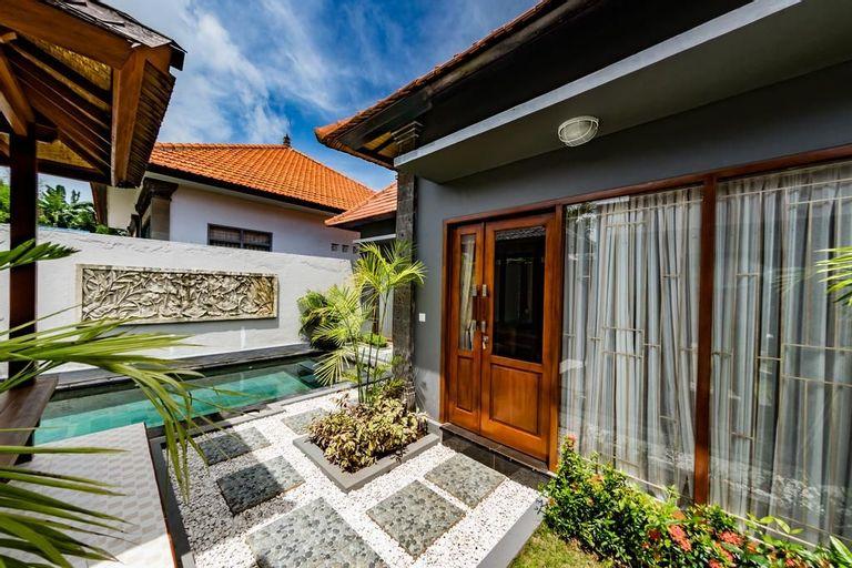 The Wyn Villa, Badung