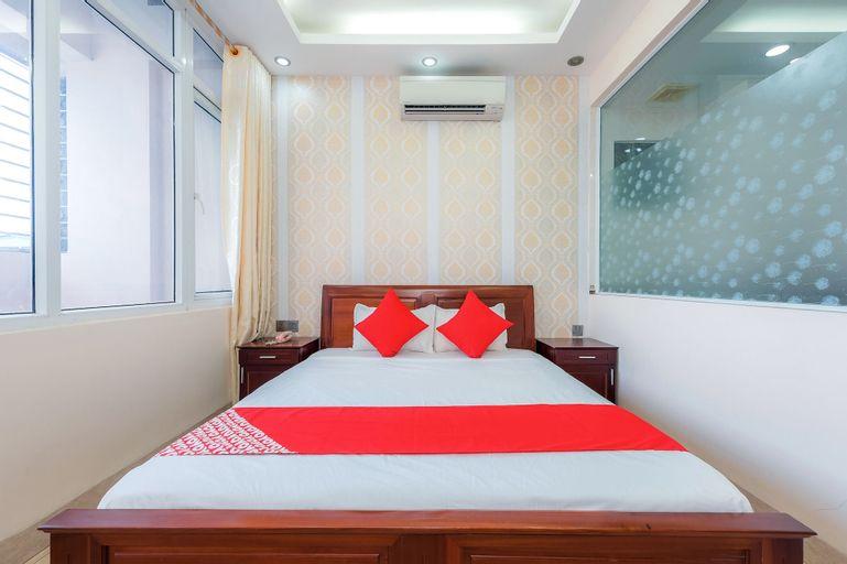 OYO 449 Thang Nga Hotel, Long Biên