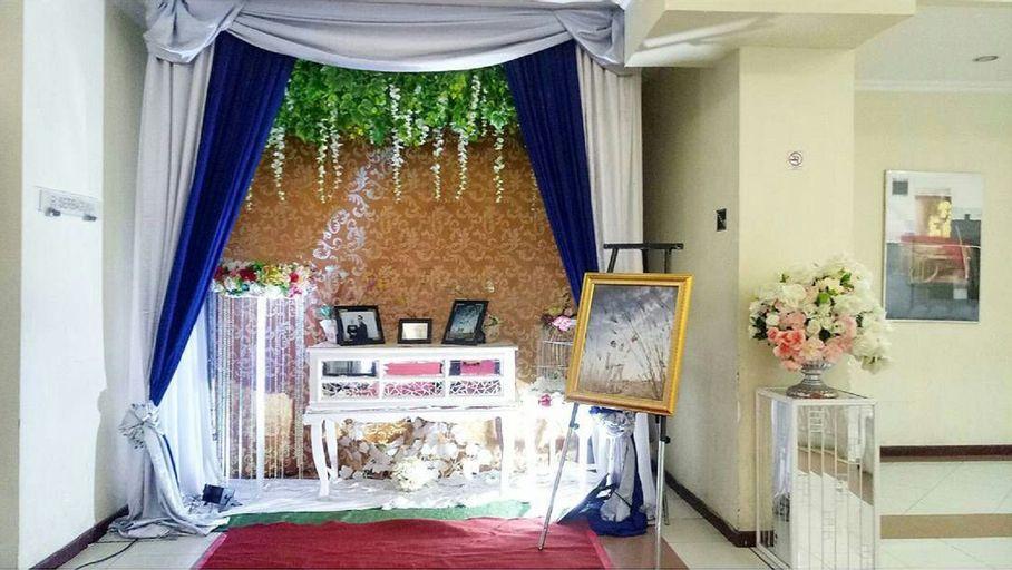 Sultan Alauddin Hotel & Convention, Makassar