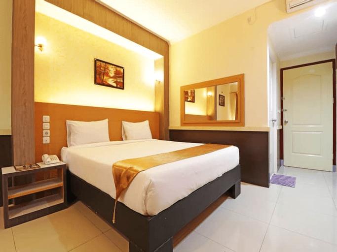 Hotel Golden Sari, Makassar