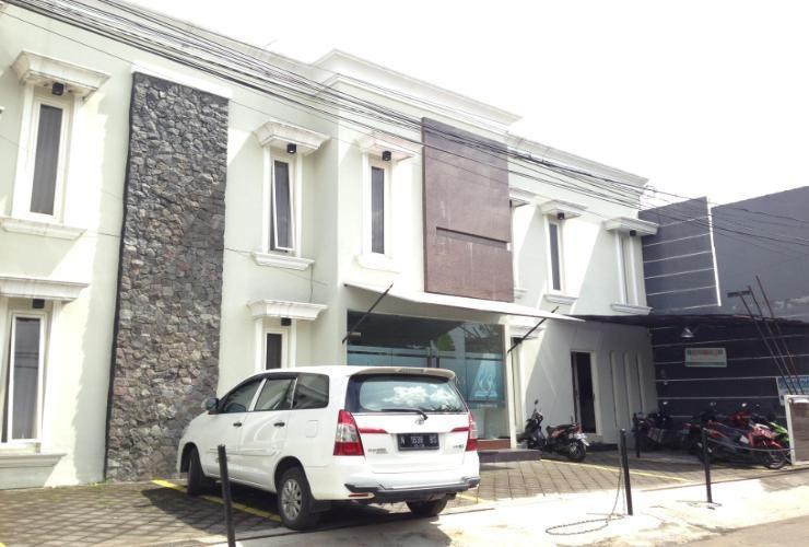 Grand Kadaka Syariah, Malang