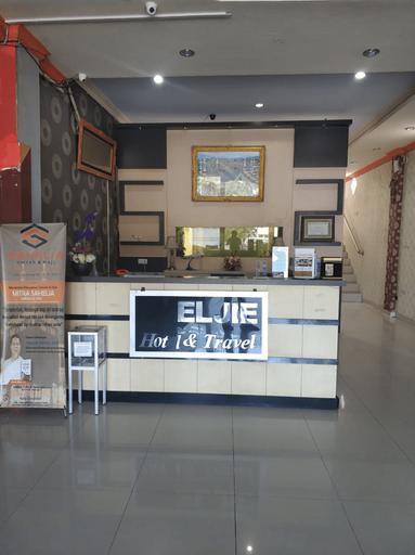 Hotel Eljie Syariah Gorontalo, Gorontalo