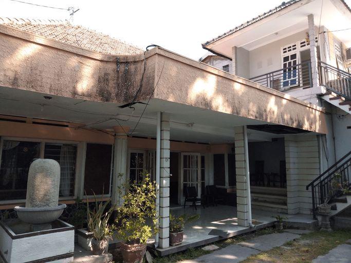 Duta Karya Hotel, Buleleng