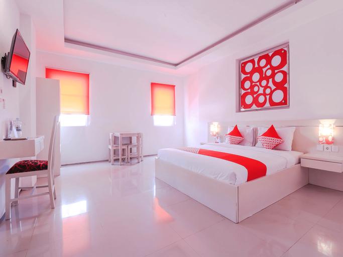 OYO 1489 Simona Hotel, Badung