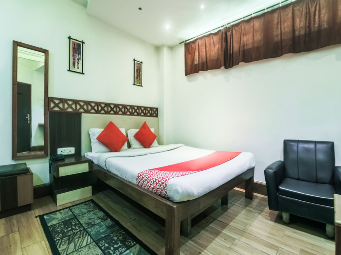 OYO 2747 Hotel Shaurya Inn, East Khasi Hills
