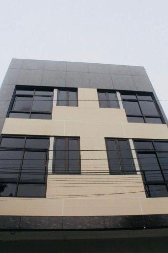 Halona Residence, Banyumas