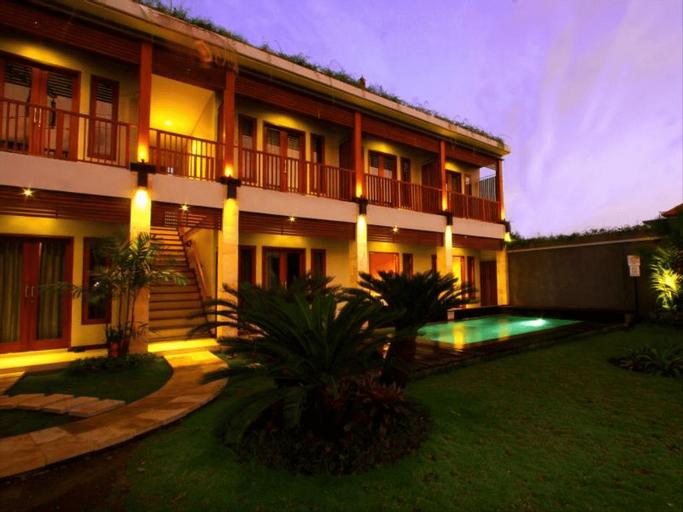 315 Residence, Denpasar