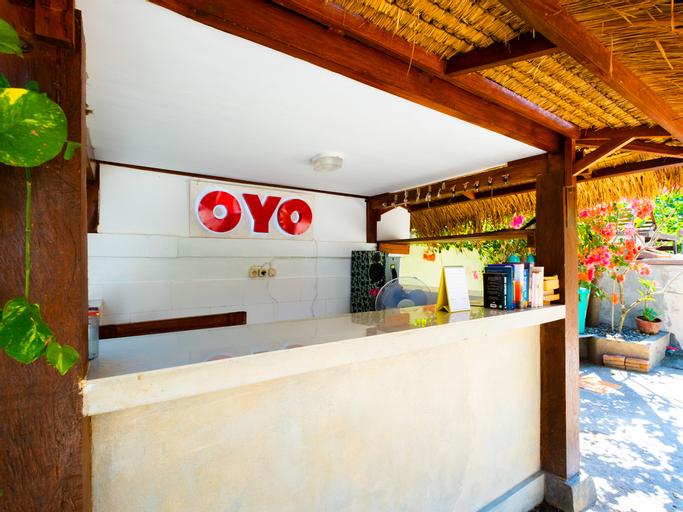 OYO 1306 Sammy Homestay, Lombok