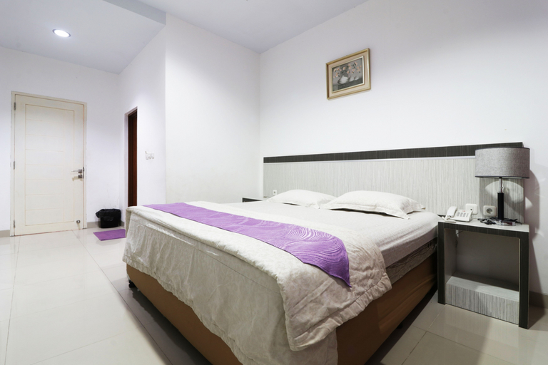 Hasanah Guest House Pekanbaru, Pekanbaru