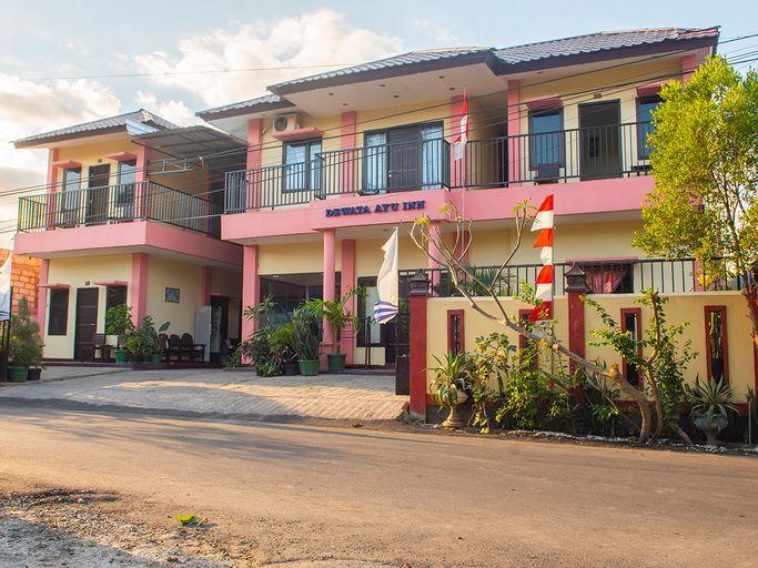 OYO 1416 Dewata Ayu Inn, Kupang