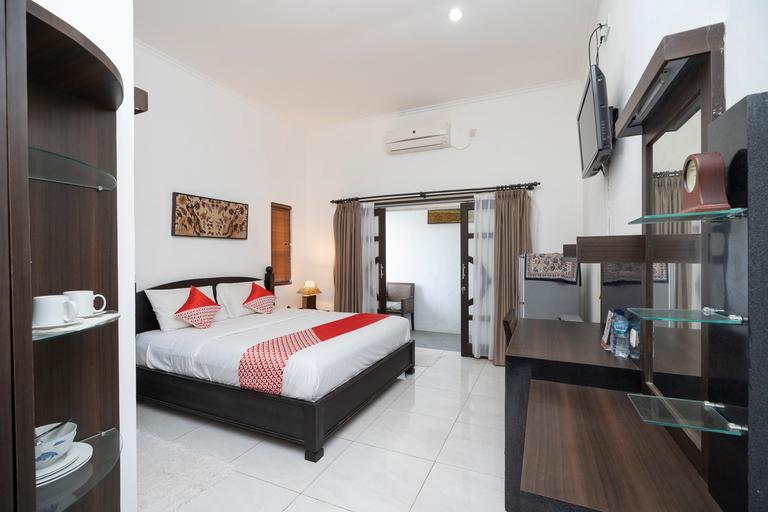 OYO 2417 Panen House, Denpasar