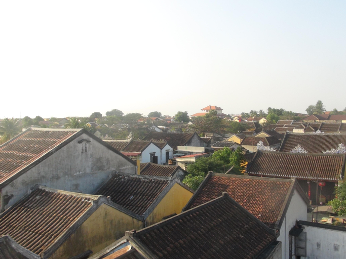 Pho Hoi 1 Hotel, Hội An