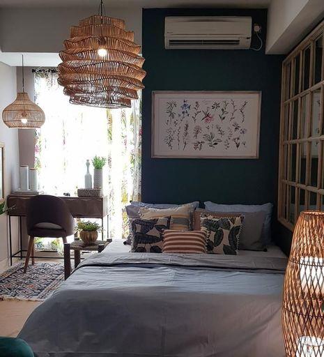 Hidden Haven At Louis Kienne Semarang, Semarang