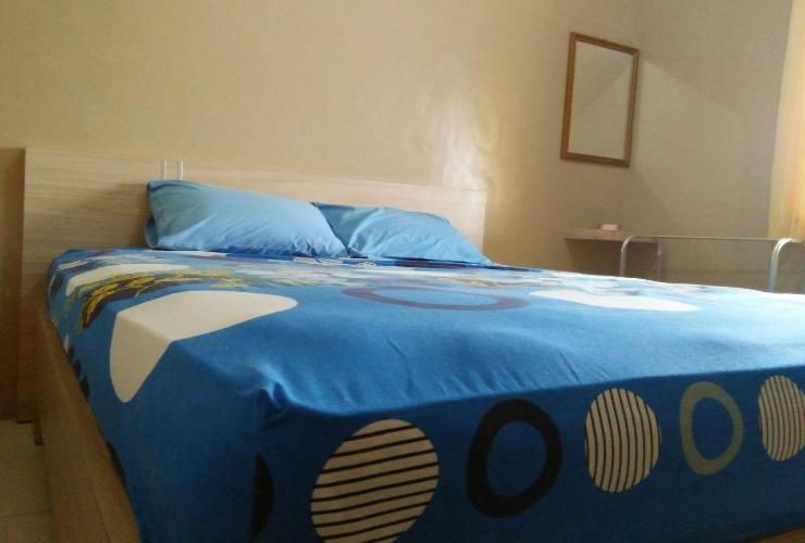 Hotel Galaksi Ponorogo, Ponorogo