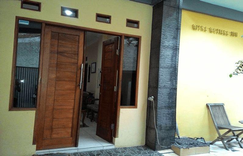 Mitra Mutiara Inn, Bandung