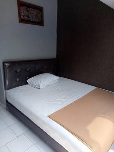 OYO 2746 Venice Guest House Jakarta Near Duta Indah Hospital (permanently closed), North Jakarta