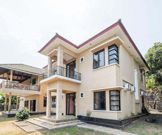 OYO 1255 Homestay Casa Delray Syariah, Sukabumi